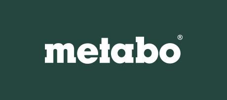 metabo elektrowerkzeug mehr online kaufen. Black Bedroom Furniture Sets. Home Design Ideas